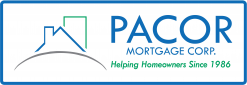 Pacor Mortgage Corp